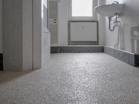 steinteppich in innenr umen treppenh usern und wegen. Black Bedroom Furniture Sets. Home Design Ideas